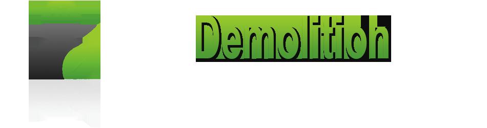 Dirty Digger demolition services Victoria Duncan Nanaimo BC