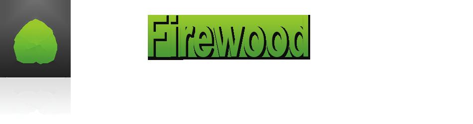 The Dirty Digger Excavating Firewood Victoria Duncan Nanaimo BC